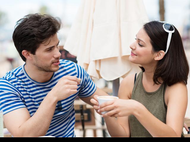 5 Tanda Cinta Sejati Meski Sering Diabaikan Dan Dianggap Biasa