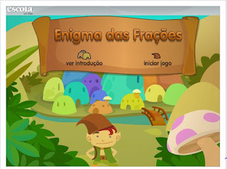 https://novaescola.org.br/arquivo/jogos/enigma-fracoes/