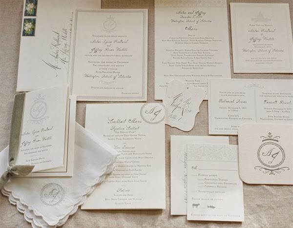 Wedding Invitation Formal: Formal Wedding Invitations: Traditional Wedding Invitations