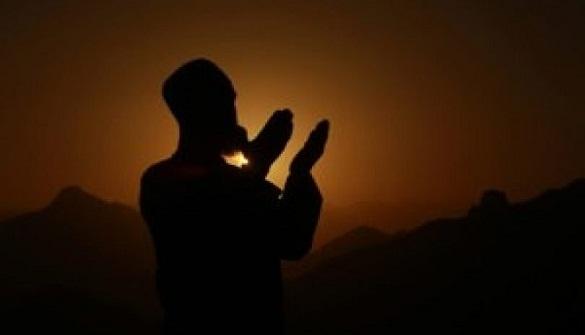 Inilah Doa Agar Terhindar dari Musibah