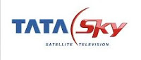 TATA Sky Frequency or Transponders List