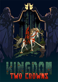 Kingdom Two Crowns Torrent (PC)