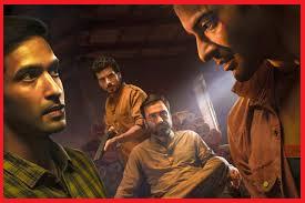 Mirzapur Season 2 Release Date, Cast, Trailer