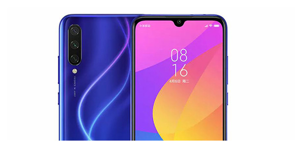 Ponsel Xiaomi Berkamera 108MP Mulai Debut 24 Oktober Mendatang
