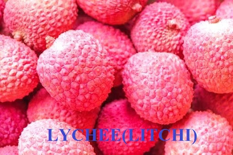 benefits-of-lychee