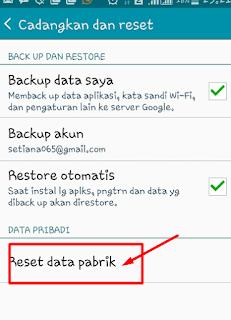 Inilah Penyebab Aplikasi Di Android Tiba √  Inilah Penyebab Aplikasi Android Tiba-Tiba Berhenti/Force Close Dan Cara mengatasinya