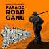 Ruben Blades – Paraiso Road Gang (Rb Productions, 2019)