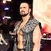 Drew McIntyre será induzido ao Hall of Fame da Insane Championship Wrestling