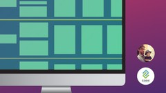 Practical CSS Grid: Learn Grid Layout in under 2 hours!