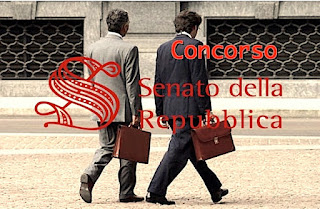 Lavoro assistenti parlamentari - adessolavoro.com