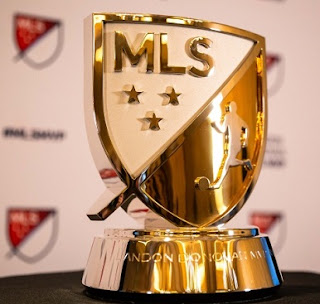 MLS playoffs 2019: First-round matchups, schedule, dates, times, Live stream TV Channel.