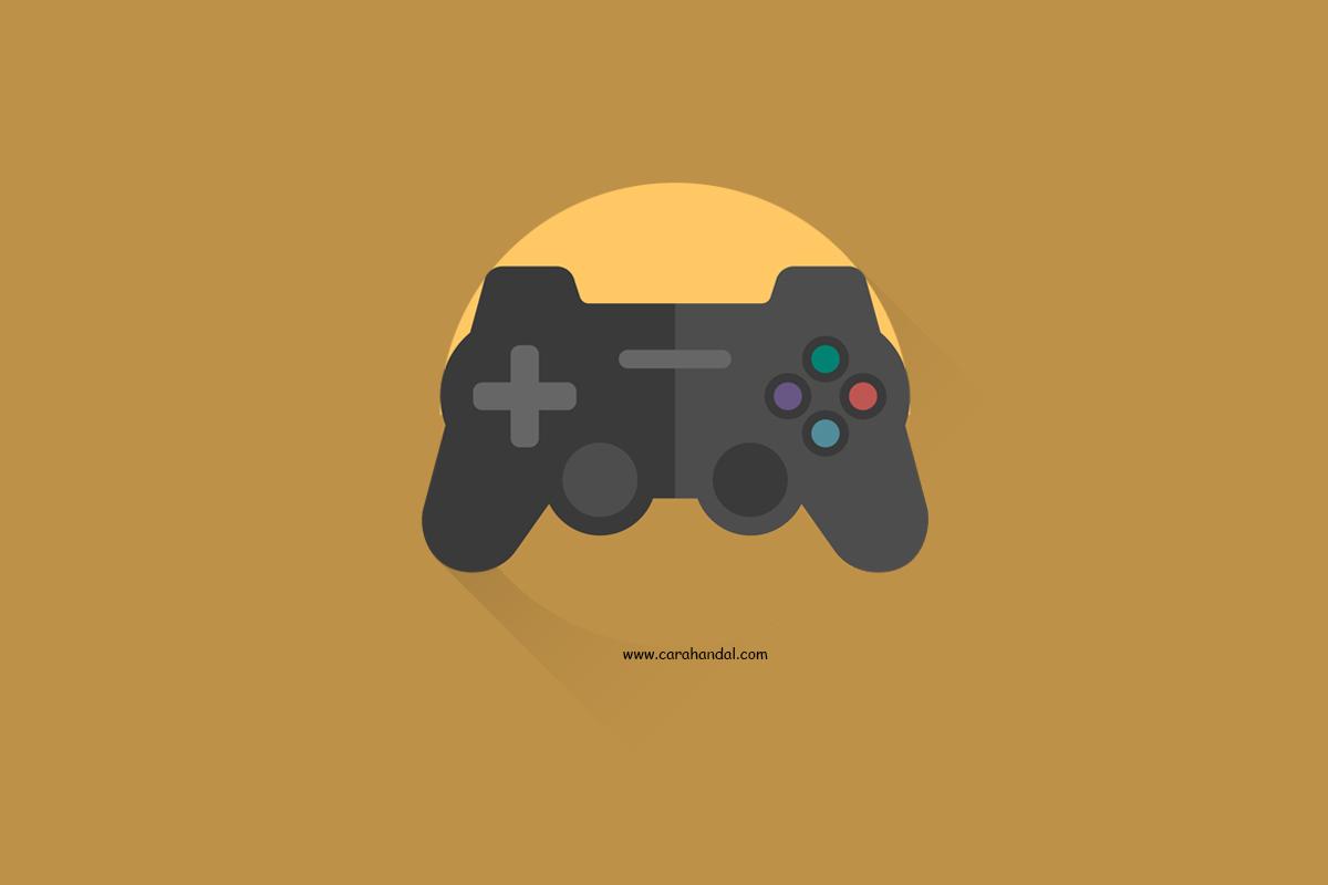 Game Online PC Gratis Paling Populer Siap Anda Jajal Keseruannya