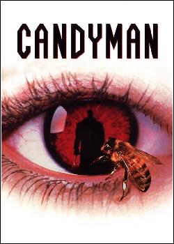 O Mistério de Candyman Dublado