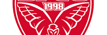 Kits/Uniformes Dijon - Ligue 1 2019/2020 - FTS 15/DLS