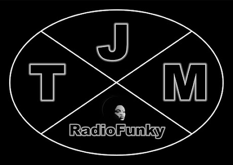 La WEB PLAY de JTM Radio Funky