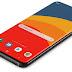 SAMSUNG ने ट्रिपल कैमरे के साथ लांच किया Galaxy M40 स्मार्टफोन, जानिए कीमत
