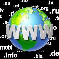 MENGETAHUI LEBIH DALAM TENTANG WEB, URL, SITUS, DAN BLOG