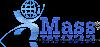 سوق ماس إعلانات مجانية
