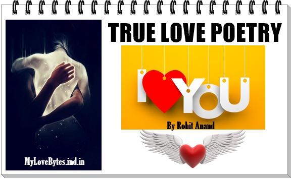 True Love Poetry