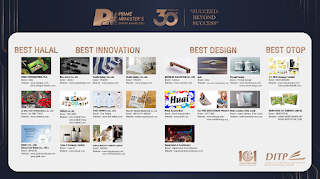 BANNER-Product-All-award-2