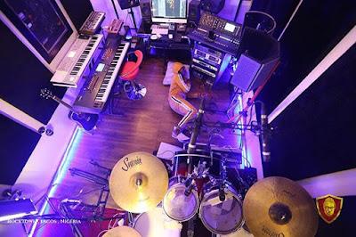 http://www.gospelclimax.com/2018/01/frank-edwards-set-to-release-new-album.html