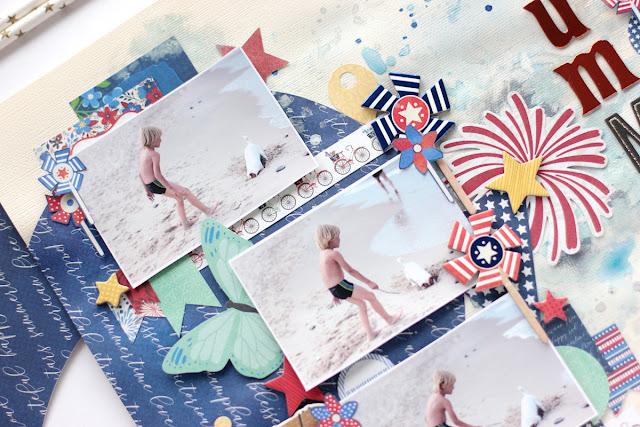 Creative_Layout_Celebrating_Freedom_Elena_July10_3.JPG