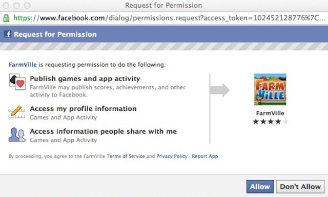 Data Pengguna Facebook.png