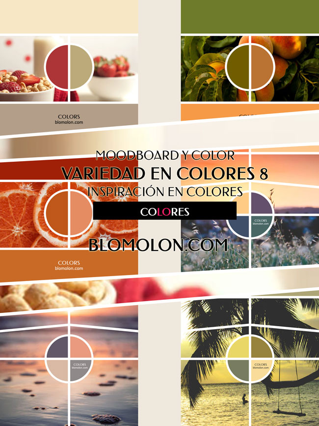 variedad_en_color_blomolon_2