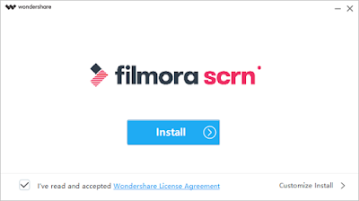 Filmora Scrn Review: Screen & Game Recording Software You Should Try