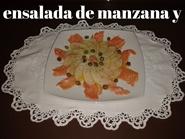 http://www.carminasardinaysucocina.com/2018/08/ensalada-de-manzana-y-salmon.html