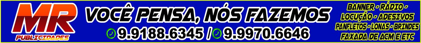 AKIAGORA