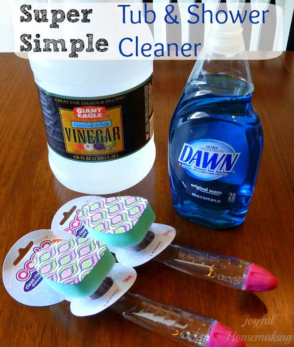 Diy Home Sweet Home 21 Spring Cleaning Tips Tricks