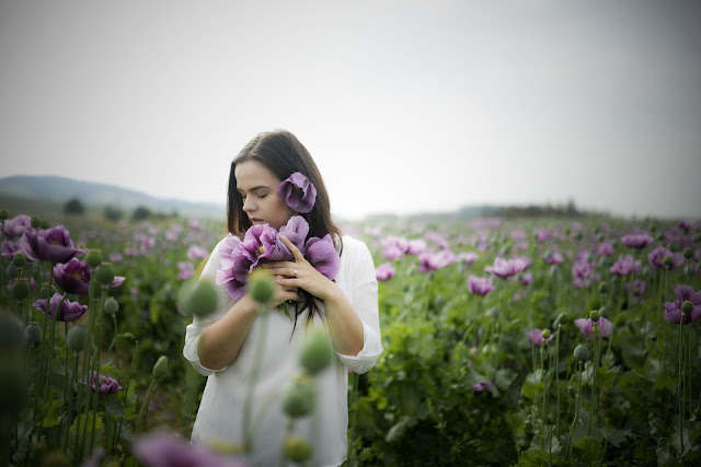 MARIE ANNA KREJČÍ PHOTOGRAPHY