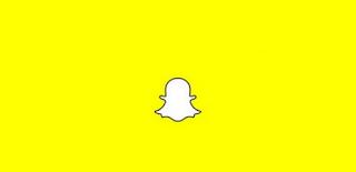 Begini Cara Menghapus Akun Snapchat Anda secara Permanen