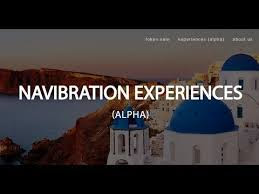 Navibration Experiences ICO Review, Blockchain, Cryptocurrency