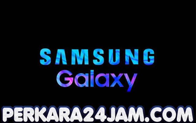Fendor Samsung Akan Pakai Baterai Buatan Tiongkok Untuk Galaxy S21