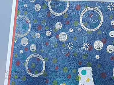 Occasions catalogue Heat Emboss Resist Technique with Bubble Over and SAB Bubble and Fiz Satomi Wellard-Independent Stampin'Up! Demonstrator in Japan and Australia, #su, #stampinup, #cardmaking, #papercrafting, #rubberstamping, #stampinuponlineorder, #craftonlinestore, #papercrafting, #handmadegreetingcard, #greetingcards  #2018occasionscatalog #heatembossresisttechnique #bubbuleover  #スタンピン #スタンピンアップ #スタンピンアップ公認デモンストレーター #ウェラード里美 #手作りカード #スタンプ #カードメーキング #ペーパークラフト #スクラップブッキング #ハンドメイド #オンラインクラス #スタンピンアップオンラインオーダー #スタンピンアップオンラインショップ #動画 #フェイスブックライブワークショップ #2018年オケージョンカタログ、#バブルオーバー、#ヒートエンボスレジストテクニック