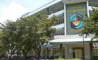 UMI Makassar