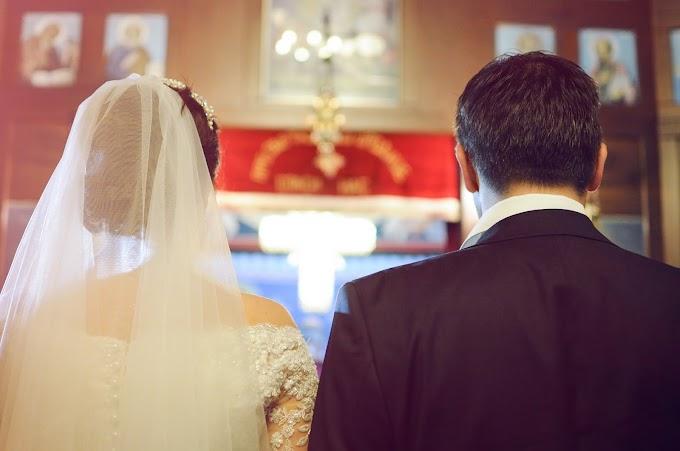 Nincs nyoma a rendszerben egy kisoroszi nő házasságának