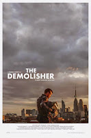 The Demolisher (2015) online y gratis