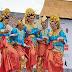 Tari Pingan, Tarian Tradisional Dari Provinsi Kalimantan Barat