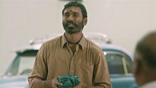 Download Asuran (2019) Dual Audio {Hindi+Tamil} 500MB HDRip 480p || Moviesbaba 3