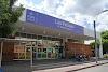Hospital Las Piedras - Agredieron a una funcionaria de farmacia por no entregar medicamentos