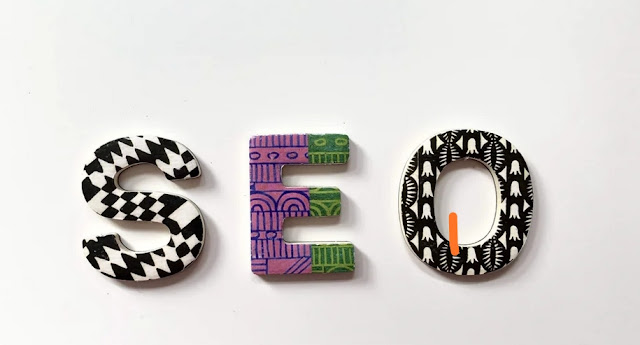 5 Link Building Ideas to Boost Your SEO