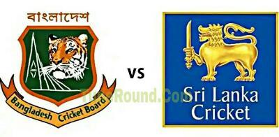 Bangladesh_vs_Sri Lanka