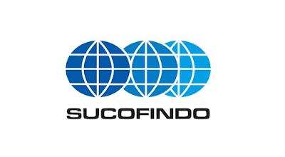Lowongan Kerja PT SUCOFINDO (Persero) BUMN Jakarta April 2021