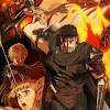 BERSERK - 2016 [12/12] sin censura HD Mega