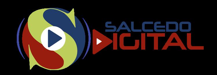 SalcedoDigital.com