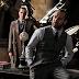 'Animais Fantásticos: Os Crimes de Grindelwald' ganha primeiro trailer
