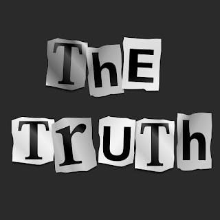 """the truth religion, the truth jason aldean, the truth quotes"""""""